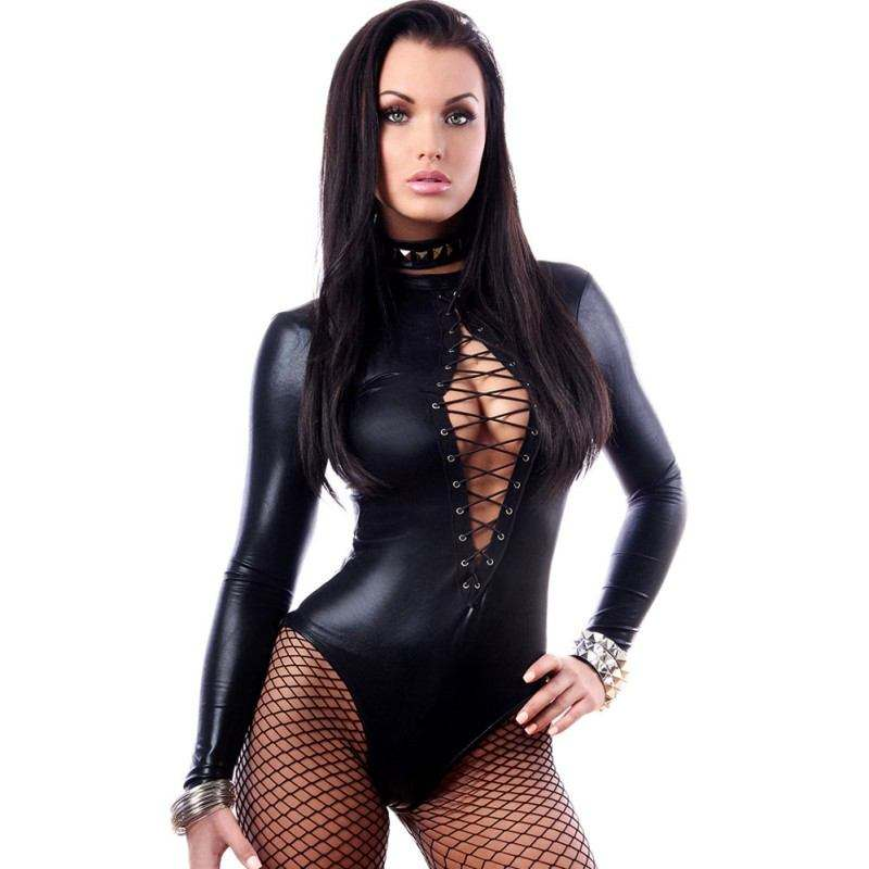https://www.lenceriasexymarilyn.com/1309-thickbox_default/comprar-body-sexy-vinilo-negro-manga-larga-wet-look.jpg