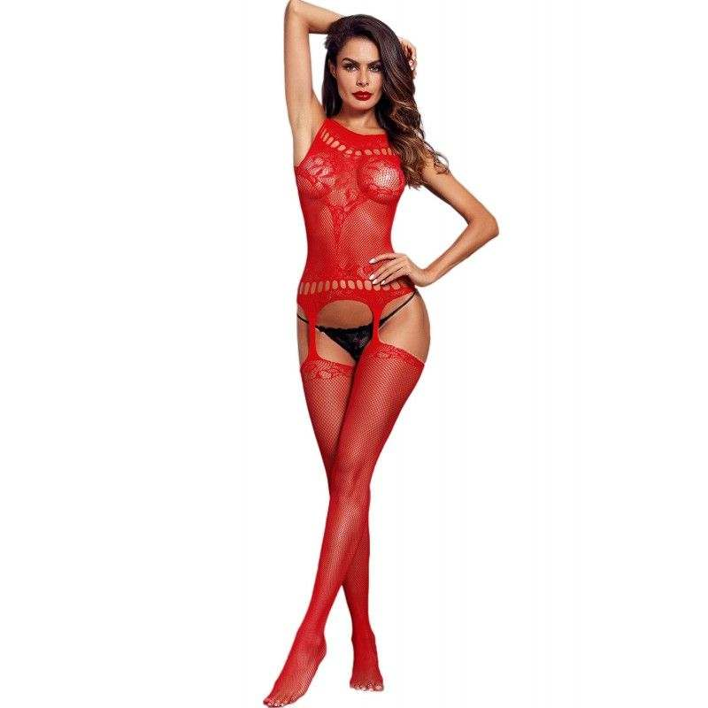 https://www.lenceriasexymarilyn.com/1925-thickbox_default/bodystocking-rojo-red-sexy.jpg