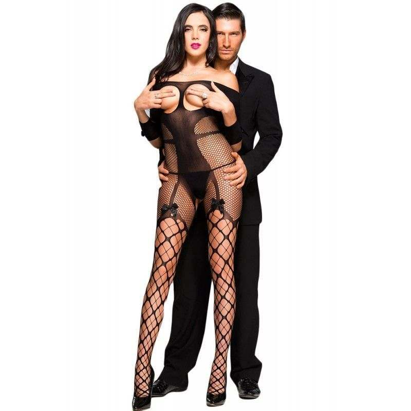 https://www.lenceriasexymarilyn.com/1932-thickbox_default/bodystocking-sexy-copas-abiertas.jpg