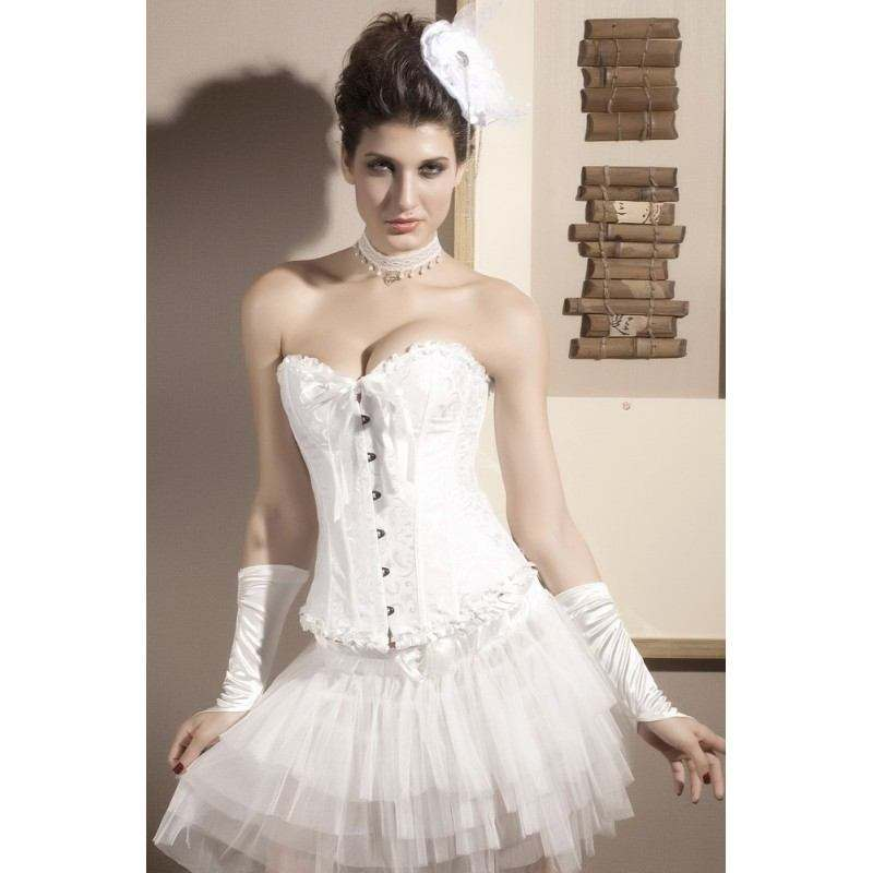 https://www.lenceriasexymarilyn.com/219-thickbox_default/corset-imperial-blanco-barato.jpg