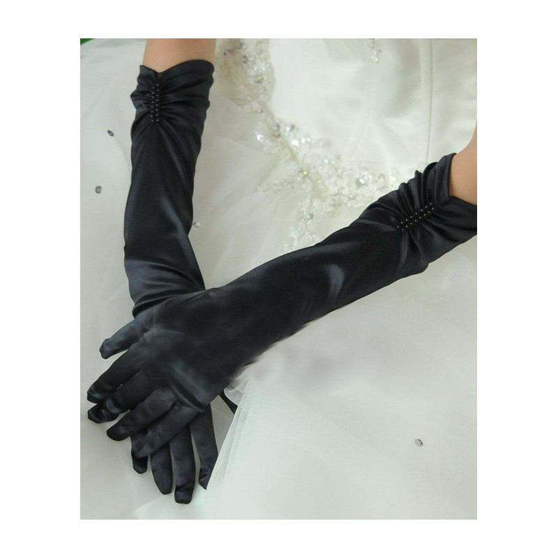 https://www.lenceriasexymarilyn.com/330-thickbox_default/guantes-negros-saten.jpg