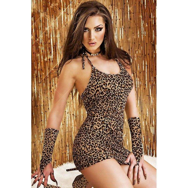 https://www.lenceriasexymarilyn.com/824-thickbox_default/picardias-guantes-leopardo-sexy.jpg