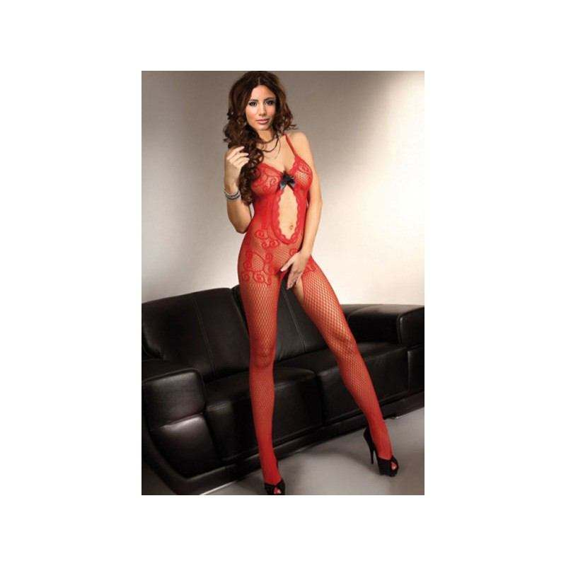 https://www.lenceriasexymarilyn.com/973-thickbox_default/malla-cuerpo-entero-bodystocking-lenceria-erotica.jpg